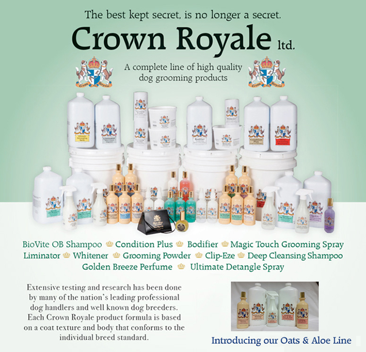 Home   Crown Royale ltd